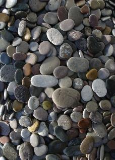 石艺印象图片
