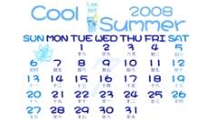 2008七月图片