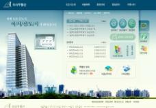 韩国模板(电子商务)图片