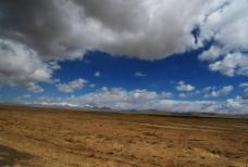 青藏线西藏之旅图片
