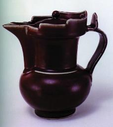 瓷器陶瓷图片