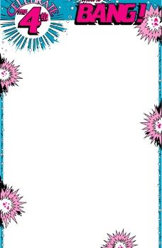 矢量边框图片