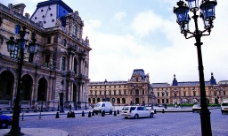 法国风景图片