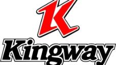 金威啤酒标志图片