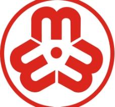 妇联徽标图片