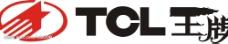 TCL电器图片