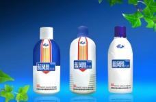 日用品卫生洗液01图片
