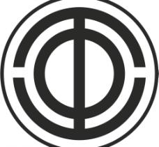 工会标志图片