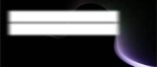 光線效果flash源文件圖片