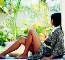 醉心巴厘岛图片