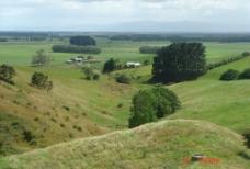 澳大利亚风景一图片