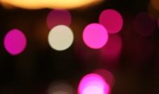 舞台霓虹灯图片