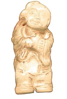 古玉瓷器图片
