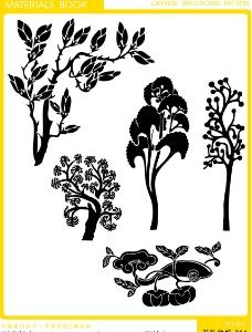 装饰纹样4图片