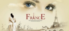 香颂法国!图片