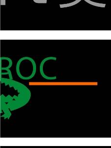 香港鳄鱼标志图片