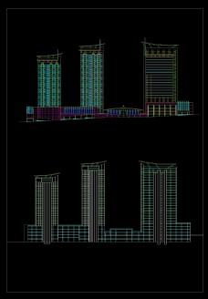 建筑工程实例五0039
