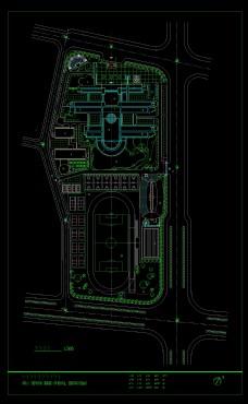 建筑工程实例一0048