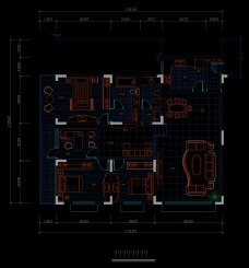 建筑工程实例三0010