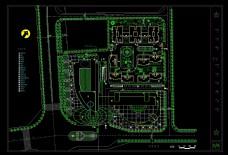 建筑工程实例二0044