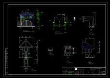 建筑工程实例四0045