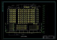建筑工程实例三0076