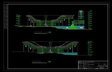 建筑工程实例五0073