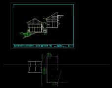 建筑工程实例四0070