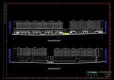 建筑工程实例三0056