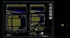 建筑工程实例五0069