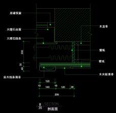 总统套房详图0047