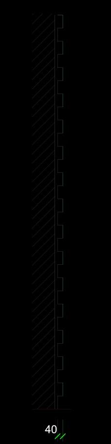 实例详图0028