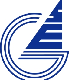 赛格集团logo图片