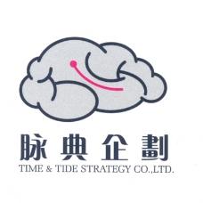 丁闽作品002