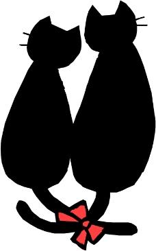 常见动物漫画0101