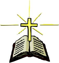 现代宗教0016