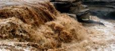 黄河壶口图片