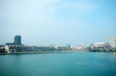 河源,碧水湾图片