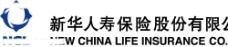 NCL新华人寿图片