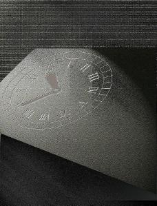时间表图片