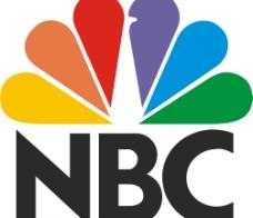 NBC电视台图片