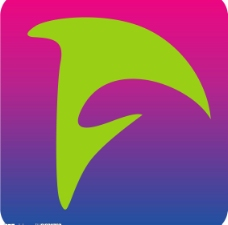 安徽电视台矢量标志图片