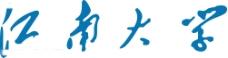 江南大学标志图片