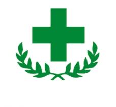 药店标志图片
