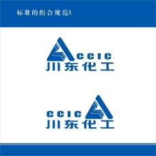 川东化工CIS0010