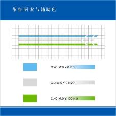 川东化工CIS0012