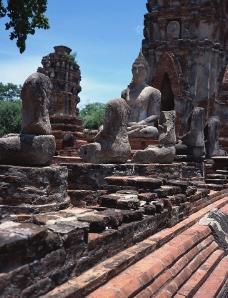 越南老挝柬埔寨图片