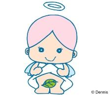 小天使0069