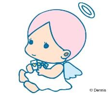 小天使0072