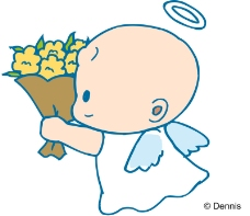 小天使0064
